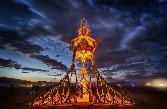 Burning Man8 (570x374, 60Kb)