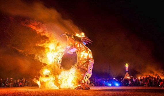 Burning Man10 (570x336, 45Kb)