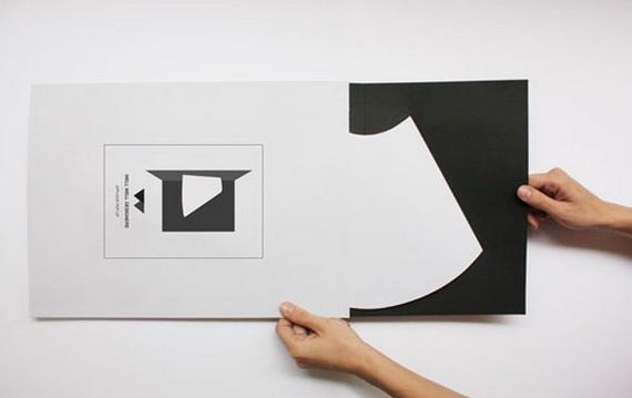 Светильники оригами2 (570x359, 51Kb)