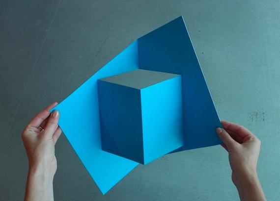 Светильники оригами4 (570x410, 79Kb)
