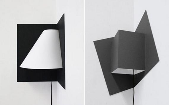 Светильники оригами6 (570x356, 56Kb)