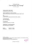 Превью 13.3 (494x700, 92Kb)