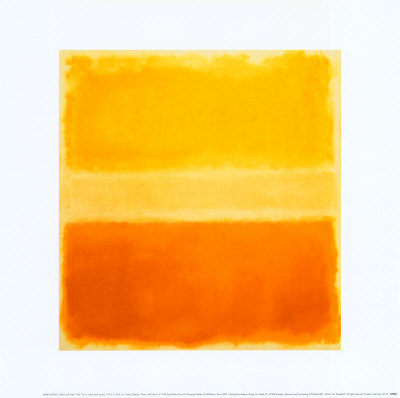 mark-rothko-yellow-and-gold (400x398, 18Kb)