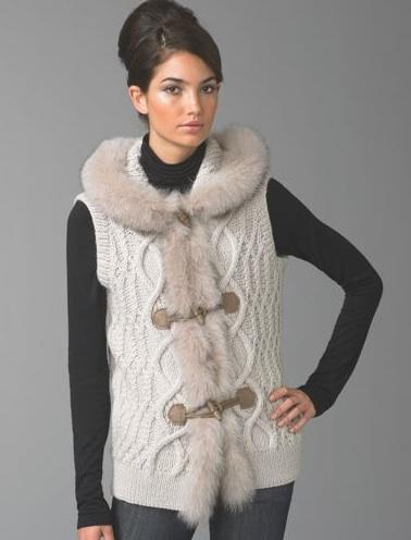 vest (378x496, 45Kb)