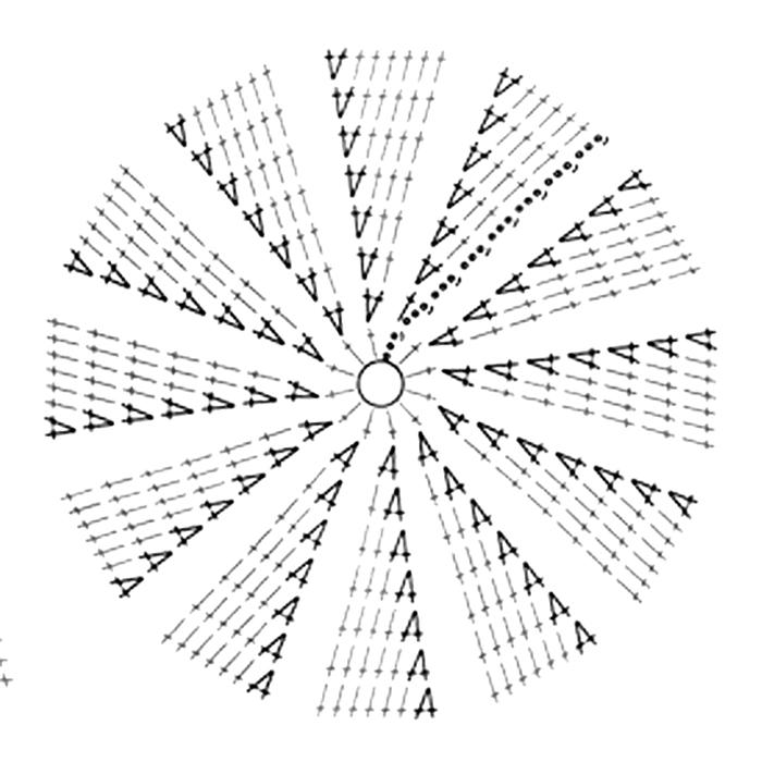 1 sposob (700x700, 161Kb)