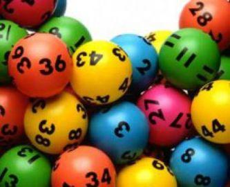 лотерея (333x270, 18Kb)