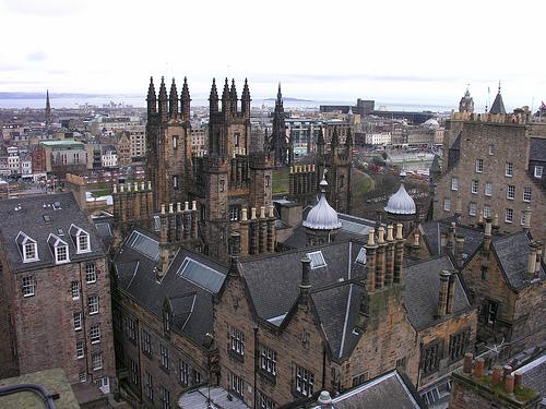 эдинбург (500x375, 152Kb)