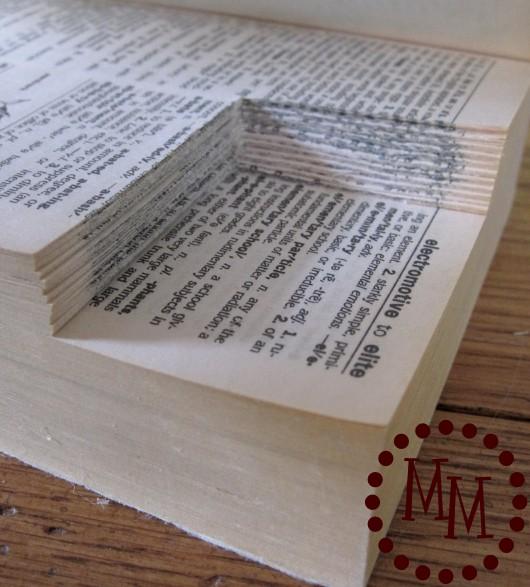book page pumpkin 15 (530x587, 82Kb)