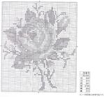 Превью 31 (700x652, 403Kb)