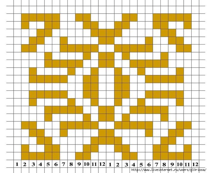 gl06 (700x583, 193Kb)