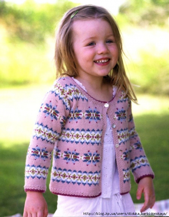 3661726_fair_isle_cardigan (544x700, 277Kb)