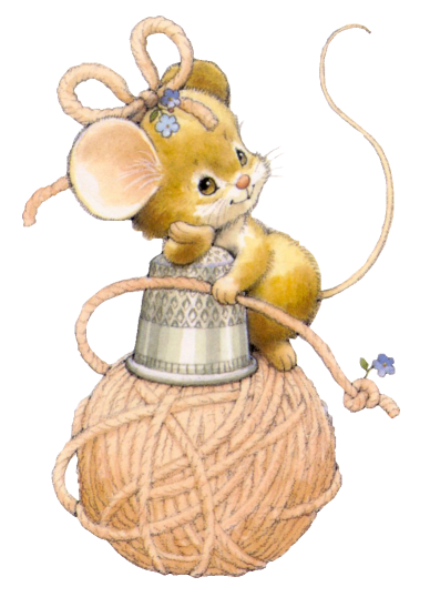 72621163_mouse154 (388x538, 226Kb)