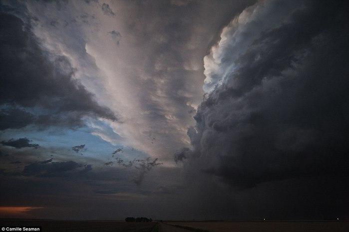 торнадо фото 3 (700x465, 36Kb)