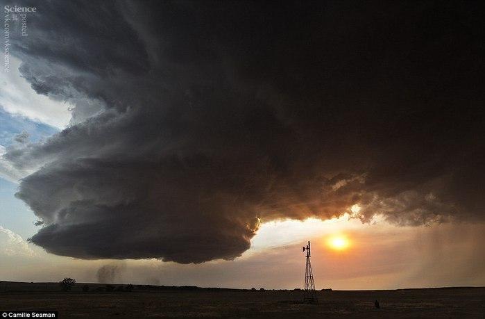 торнадо фото 6 (700x459, 35Kb)