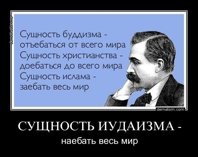 4765034_image (680x539, 88Kb)