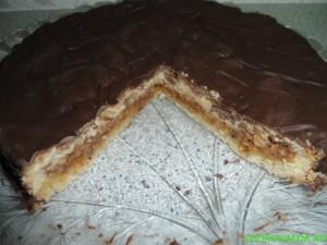 orehovij-tort11-300x225 (300x225, 20Kb)