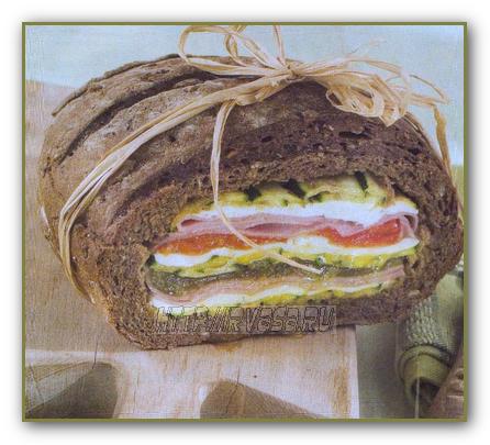 хлеб0 (446x405, 387Kb)