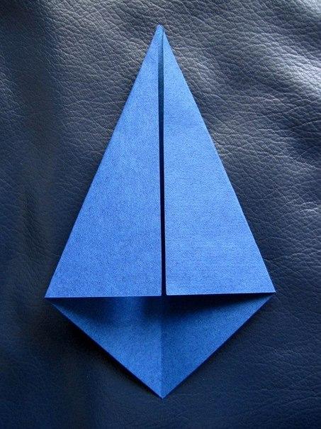 Открытка из бумаги поделки - Поделки, делаем самостоятельно