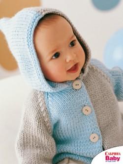 sabrina.baby.2009.07.m01-jpg-resized-250x0-90 (250x334, 23Kb)