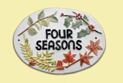 four seasons plaque cream (180x121, 13Kb)