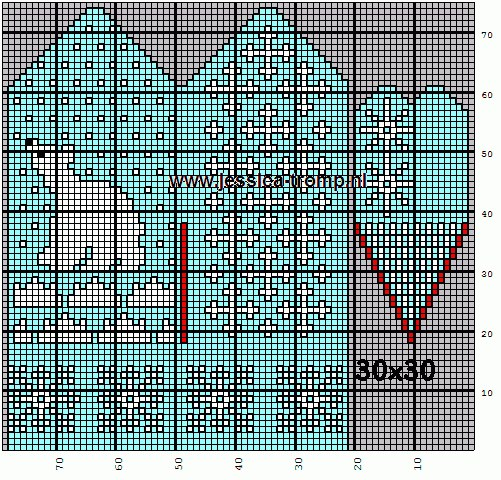 6DPtaXK3hMc (501x480, 156Kb)