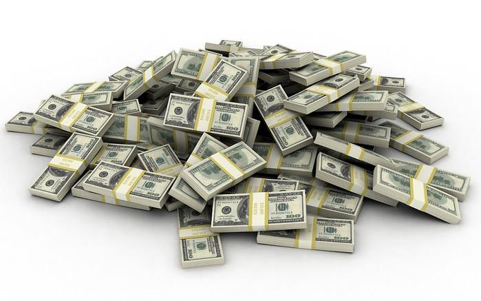 !money (700x437, 81Kb)