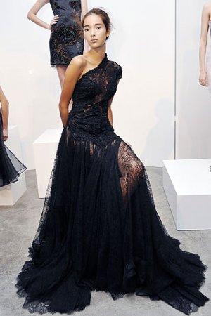 Платье Из Кружева Купить