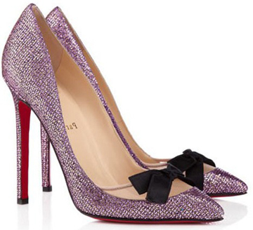 Christian Louboutin Love Me pumps1 (360x328, 95Kb)