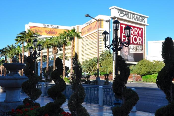 Viva Las Vegas $$$ - часть 1. 91960