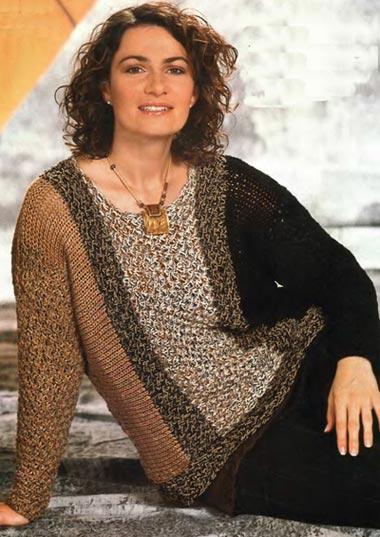 sweater1-13 (380x537, 50Kb)