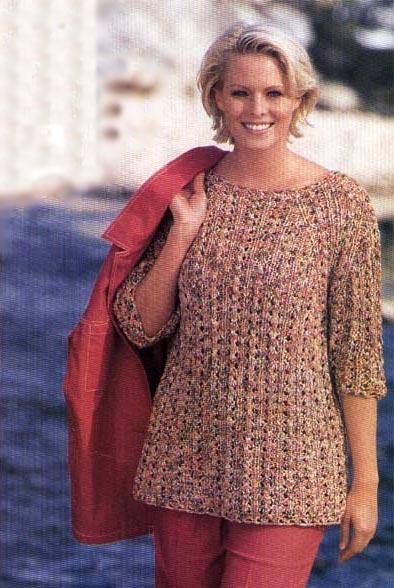 sweater1-05 (394x588, 59Kb)