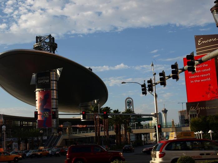 Viva Las Vegas $$$ - часть 1. 64926