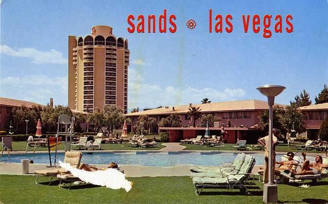 Viva Las Vegas $$$ - часть 1. 85734