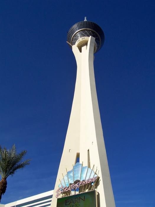 Viva Las Vegas $$$ - часть 1. 26487