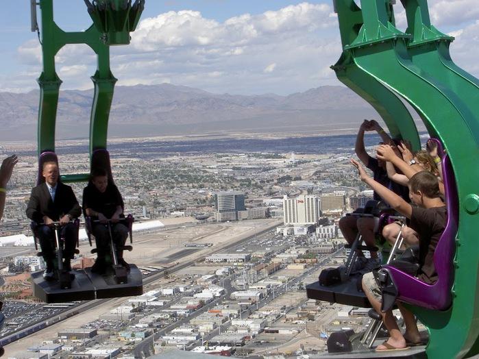 Viva Las Vegas $$$ - часть 1. 31947