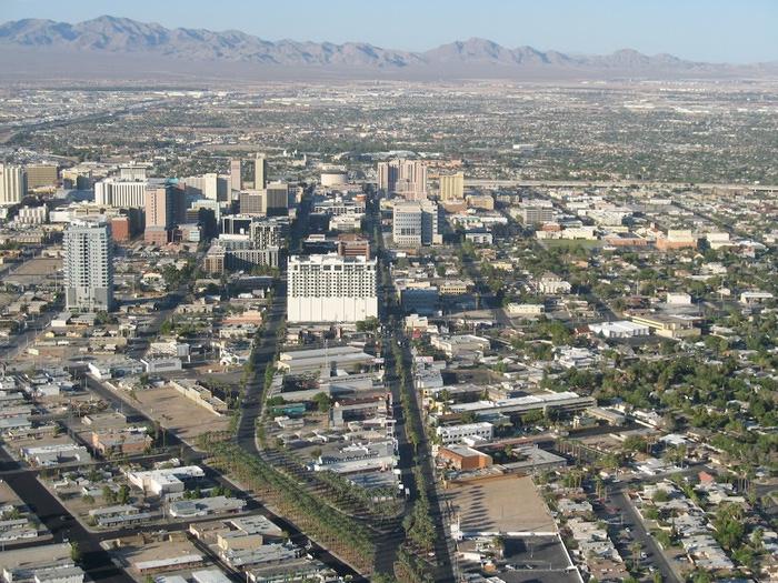Viva Las Vegas $$$ - часть 1. 46333