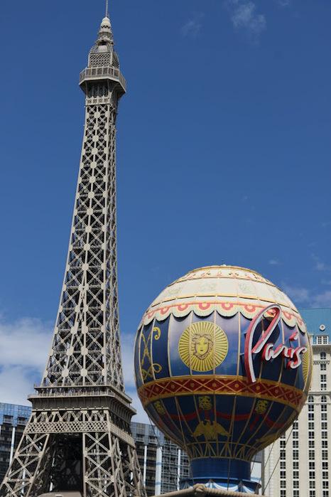 Viva Las Vegas $$$ - часть 1. 19082