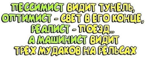 4524271_ed42b97d33e63b8a86ea47bf2edad5f8_b (600x260, 56Kb)