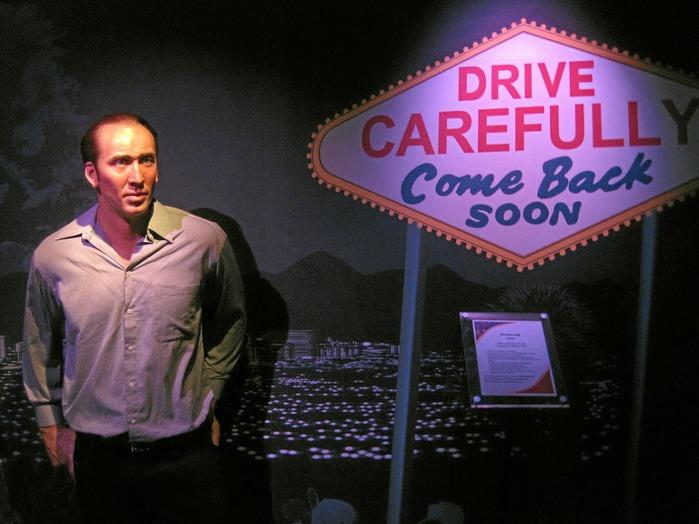 Viva Las Vegas $$$ - часть 1. 41332