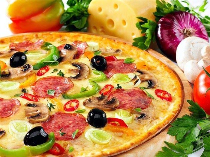 bg_pizza (700x525, 100Kb)
