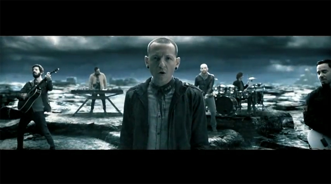 Linkin Park5 (680x379, 140Kb)