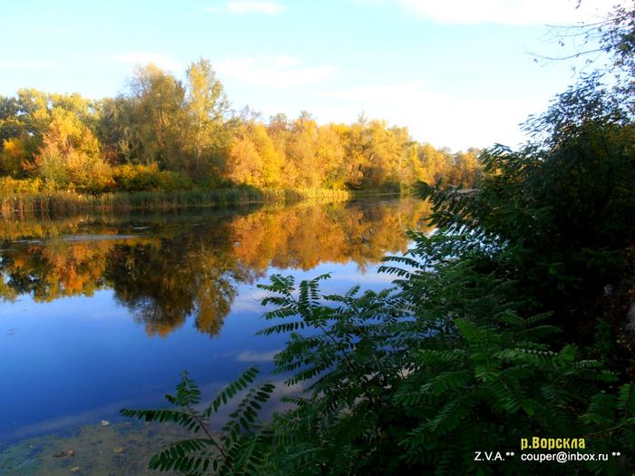 28 сентября 2012 пейзажи 015 (700x525, 503Kb)
