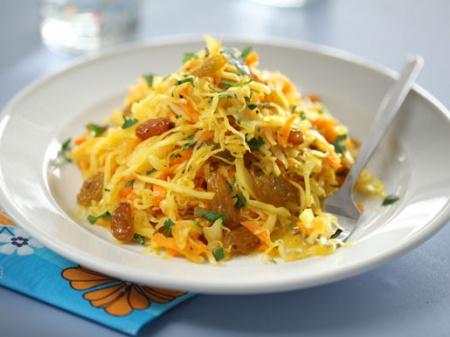 1337613714_recept-teplyj-kapustnyj-salat (450x337, 52Kb)
