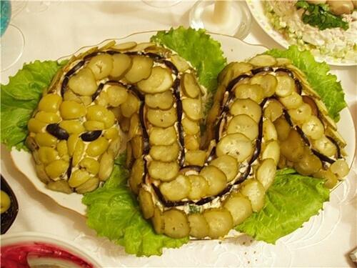 novogodnij-salat-zmejka03 (500x375, 153Kb)
