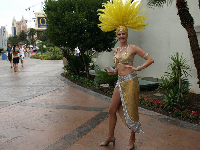 Viva Las Vegas $$$ - часть 1. 58059