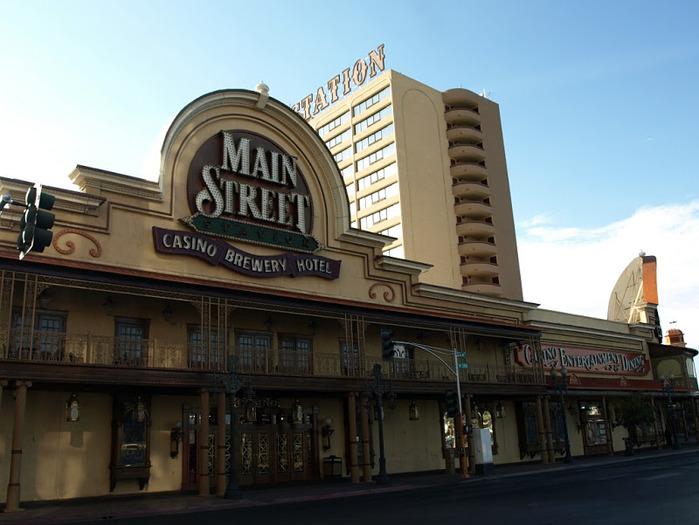Viva Las Vegas $$$ - часть 1. 72291