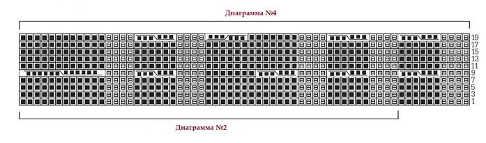 vyazanie-platiya-spitsami-so-sjemami3 (700x205, 58Kb)