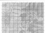 Превью 327 (700x509, 199Kb)