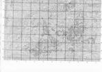 Превью 328 (700x491, 178Kb)