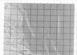 Превью 329 (700x499, 199Kb)